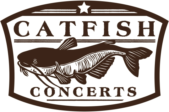 Catfish Concerts LOGO copy.jpg