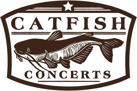 Catfish Concerts LOGO copy.jpg