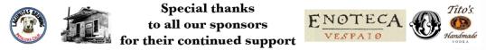sponsorbanner